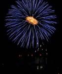 fireworksatCH_sherry4th1