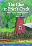 The Clue at Price's Creek