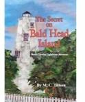 The Secret on Bald Head Island