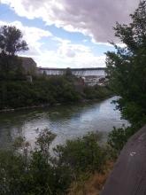 montana-dam
