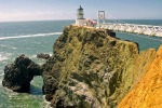 point-bonita-lighthouse_54_990x660_201404241344